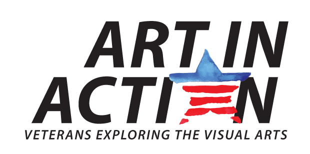 ArtinAction_LogoBlk.png
