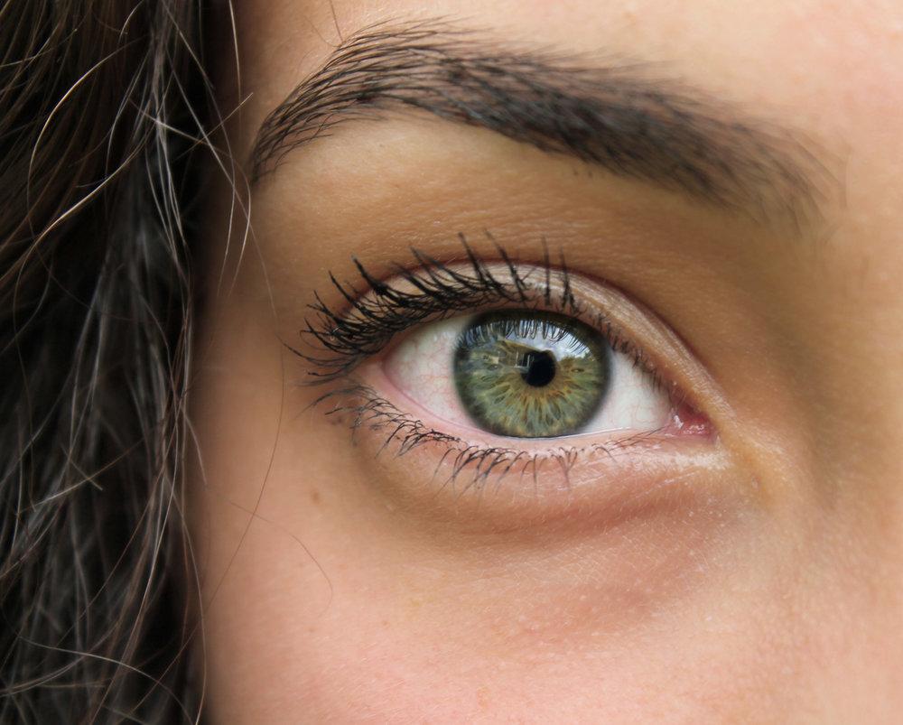 Eyeprint8x10.jpg