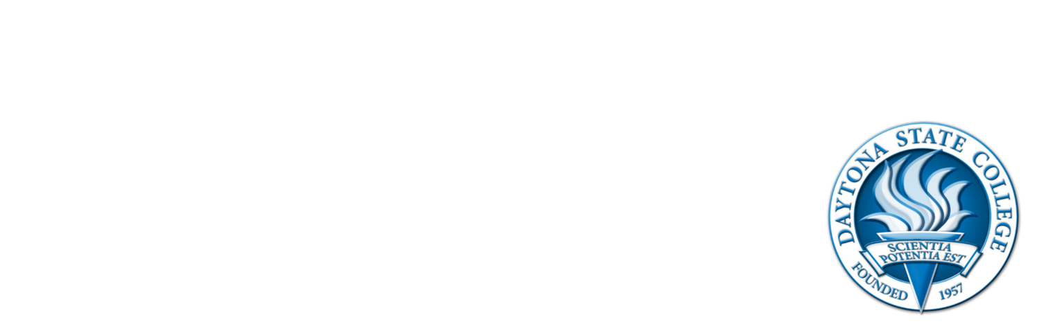 Southeast Museum of Photography