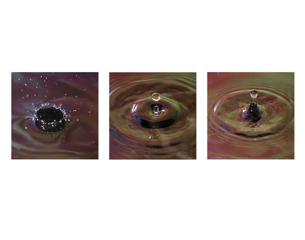 dropletspsd.jpg