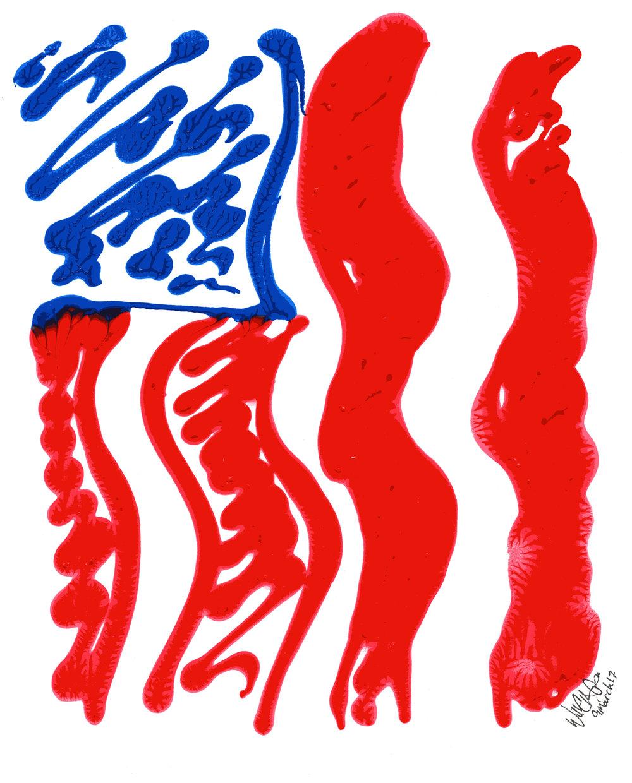 Billy_AmericanFlag.jpg