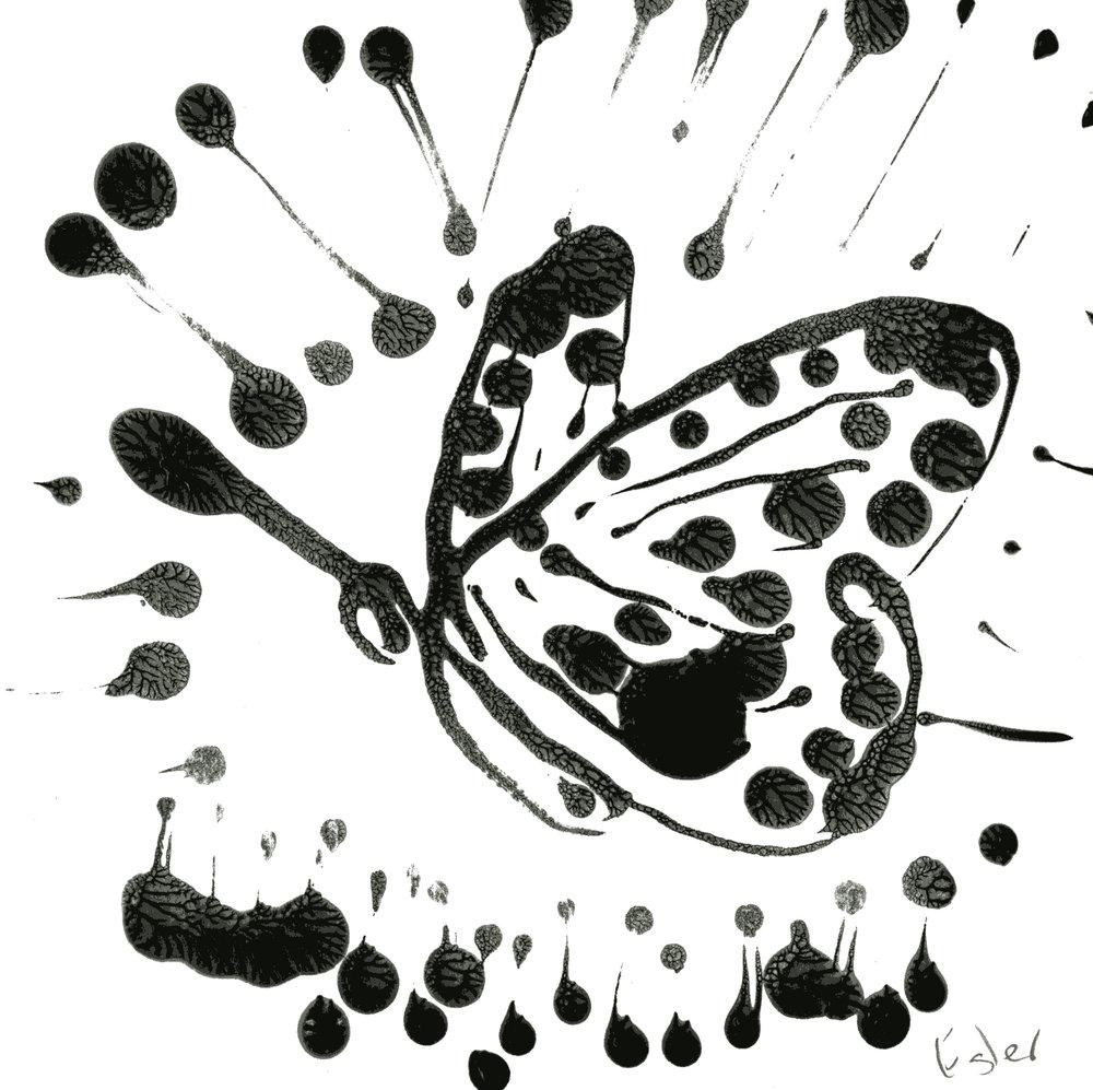Butterfly_JenniferEgler.jpg