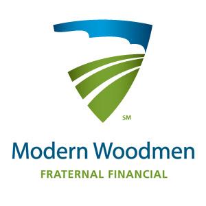 modern-woodman-logo-square.jpg