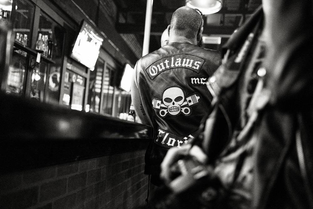 OutlawMC.jpg