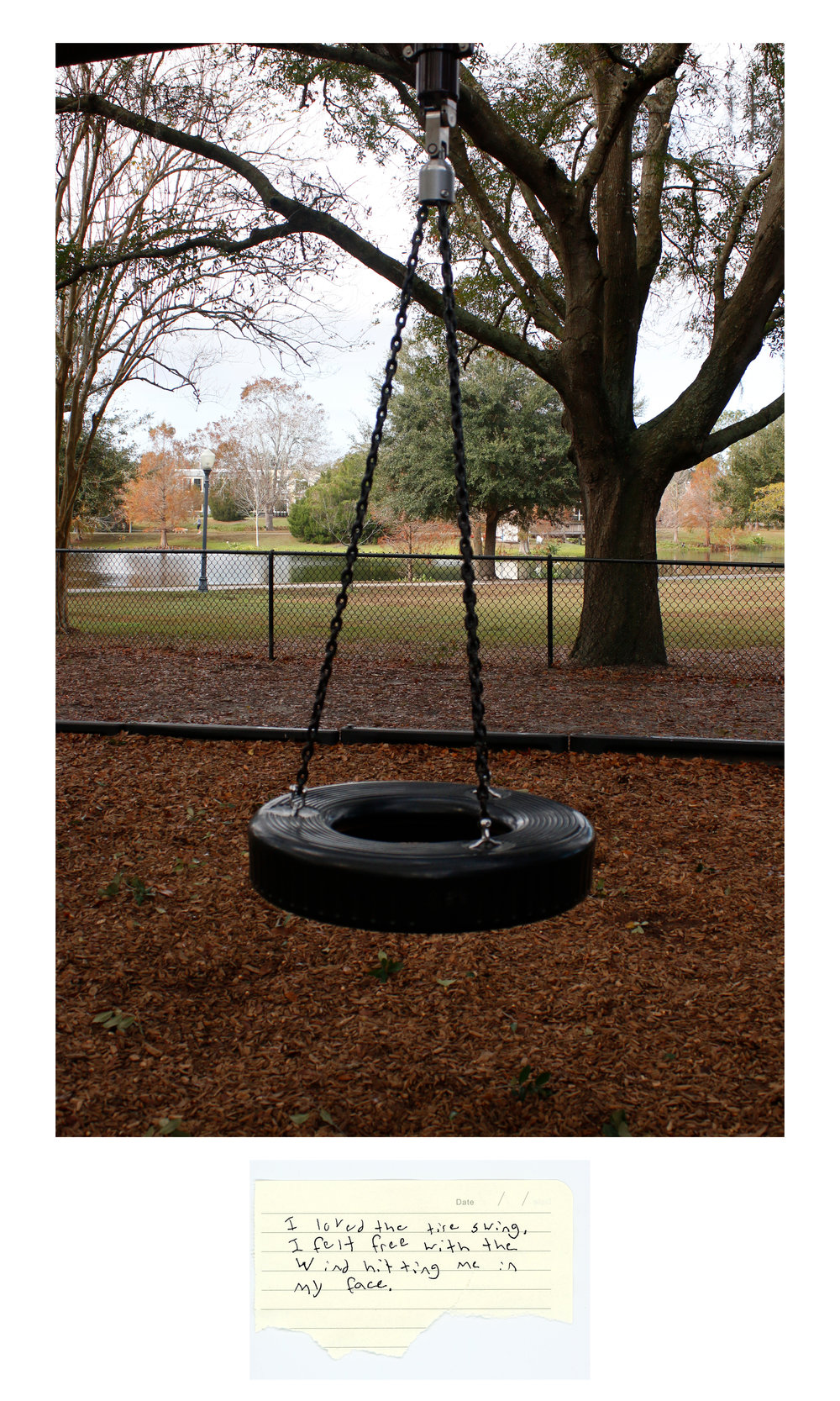 Billingsley_Tire_Swing.jpg