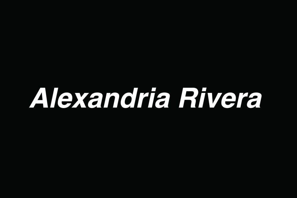 AlexandriaTitle.jpg