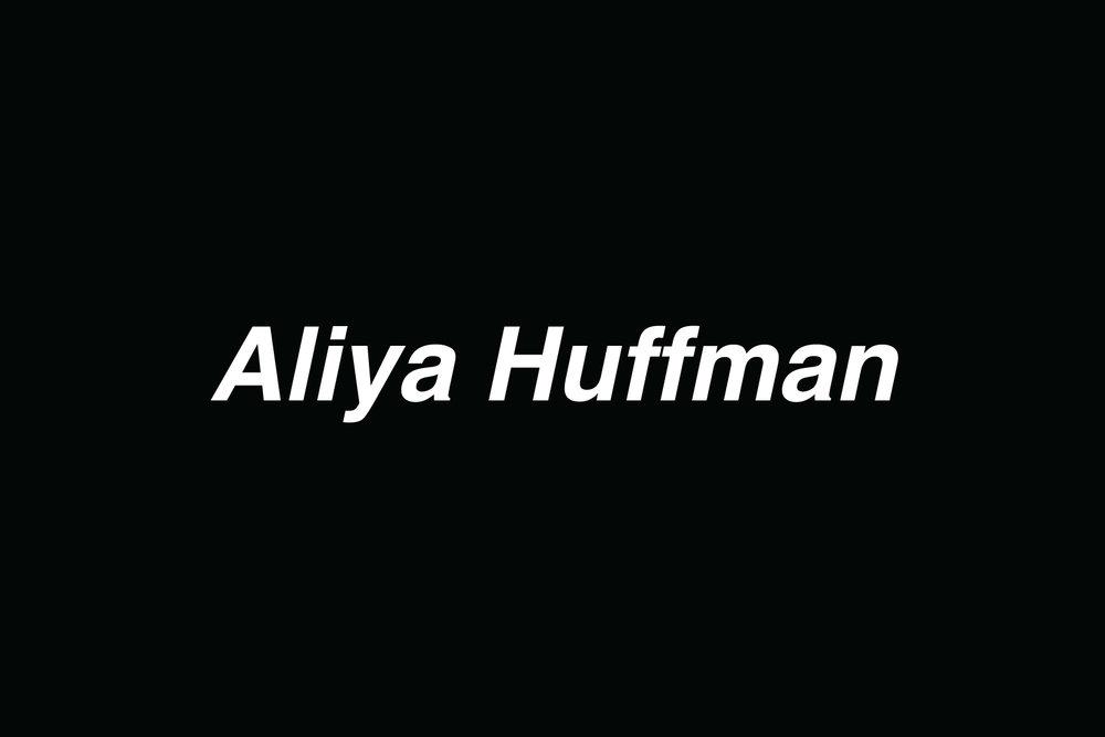 AliyaTitle.jpg