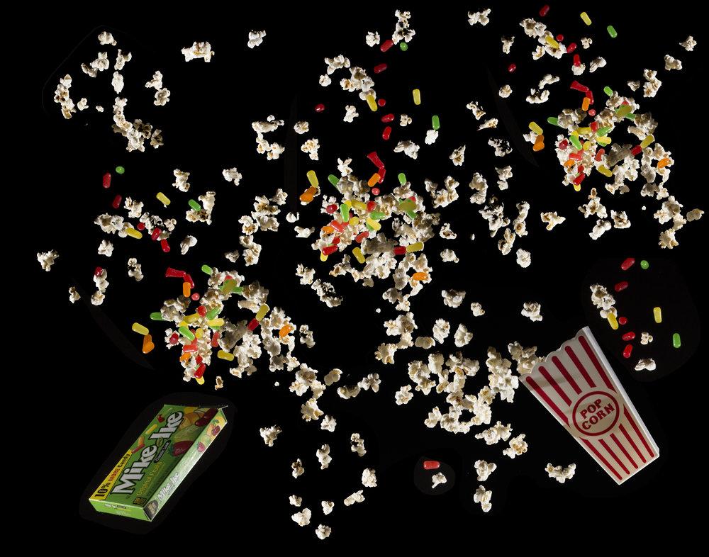 Popcornfinal.jpg