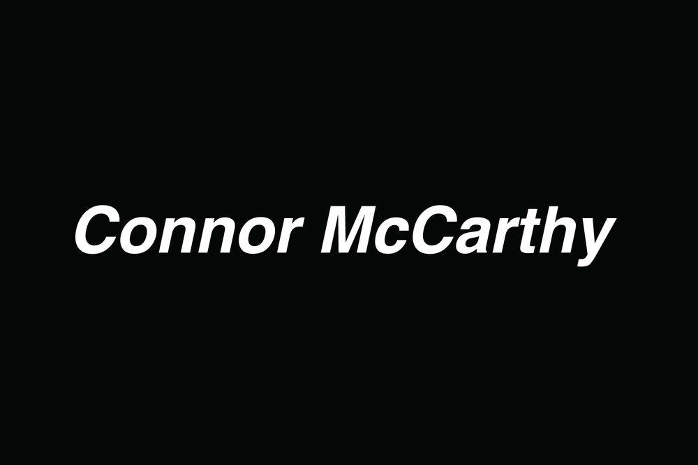 ConnorTitle.jpg