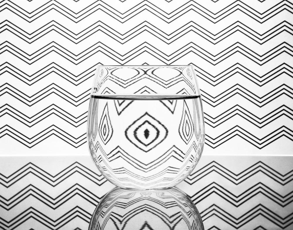Distortion.jpg