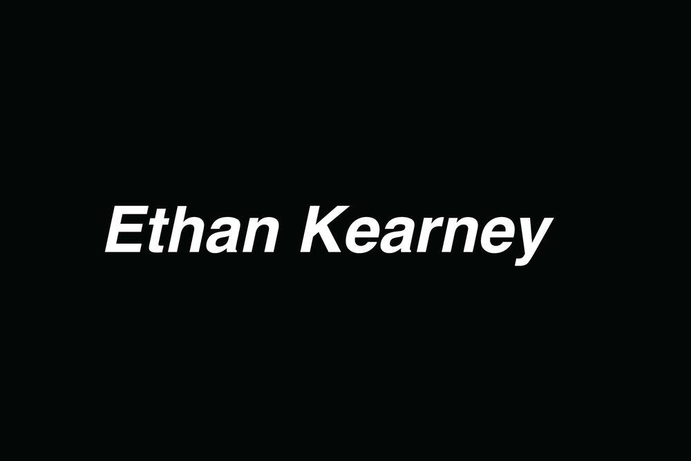 EthanTitle.jpg