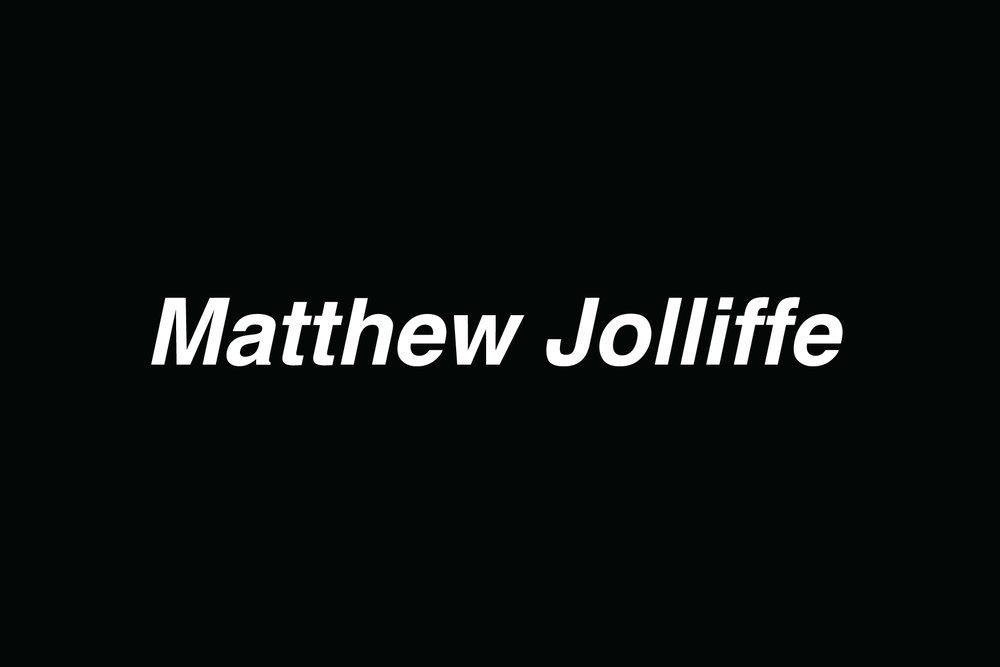 MatthewTitle.jpg