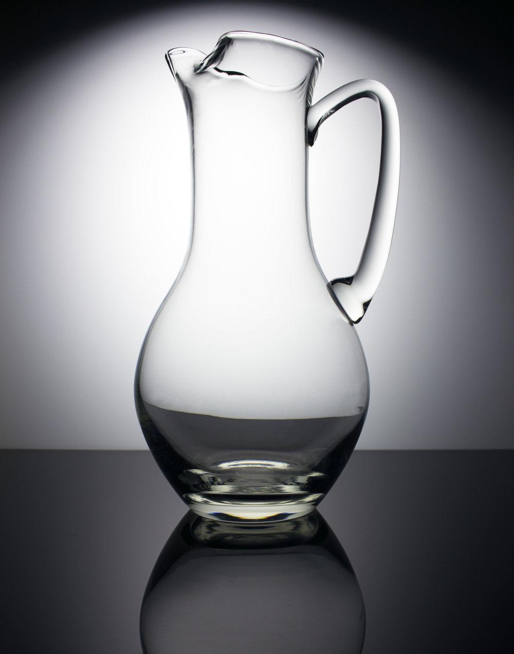3-vase blackline.jpg