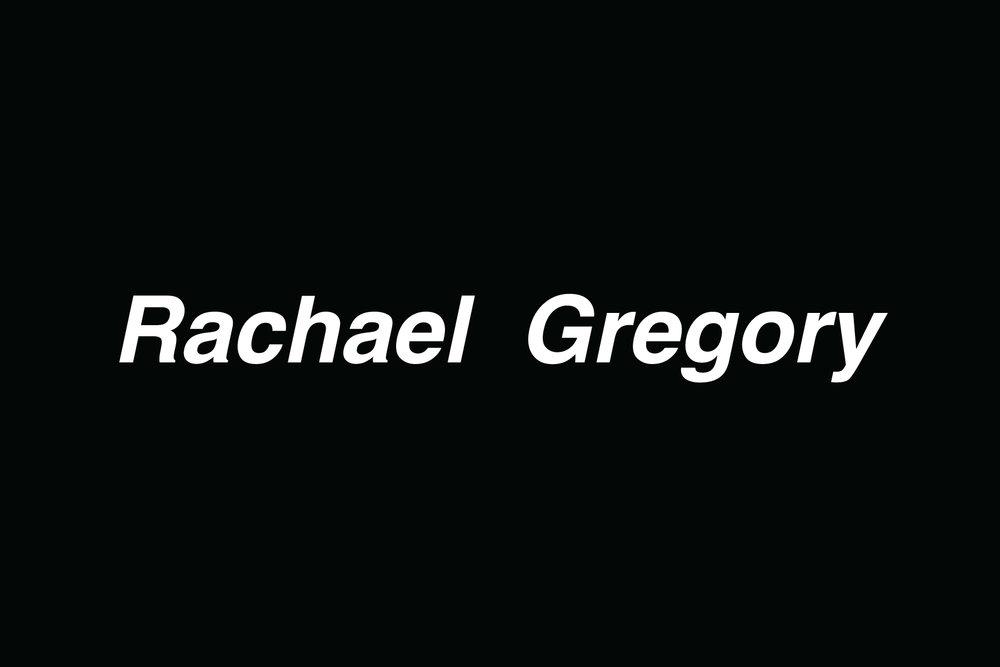 RachelTitle.jpg