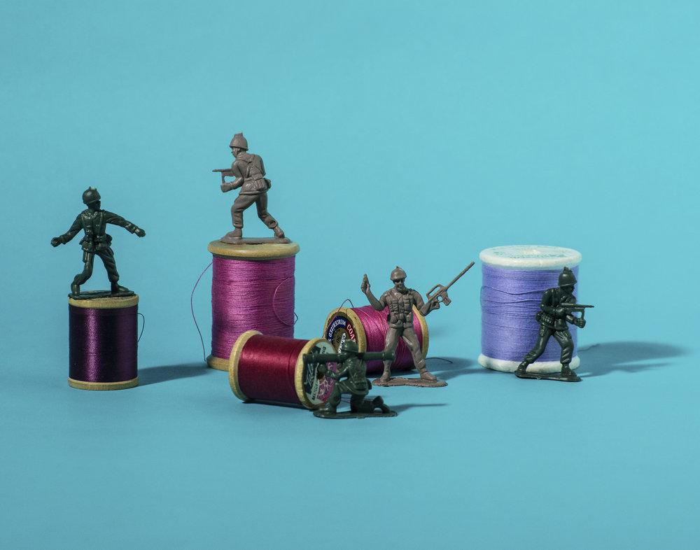 armymen01.jpg