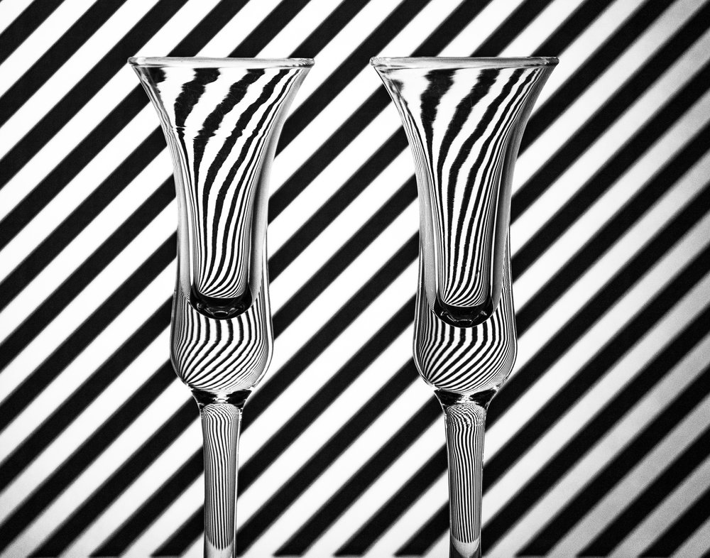 glassware#8.jpg