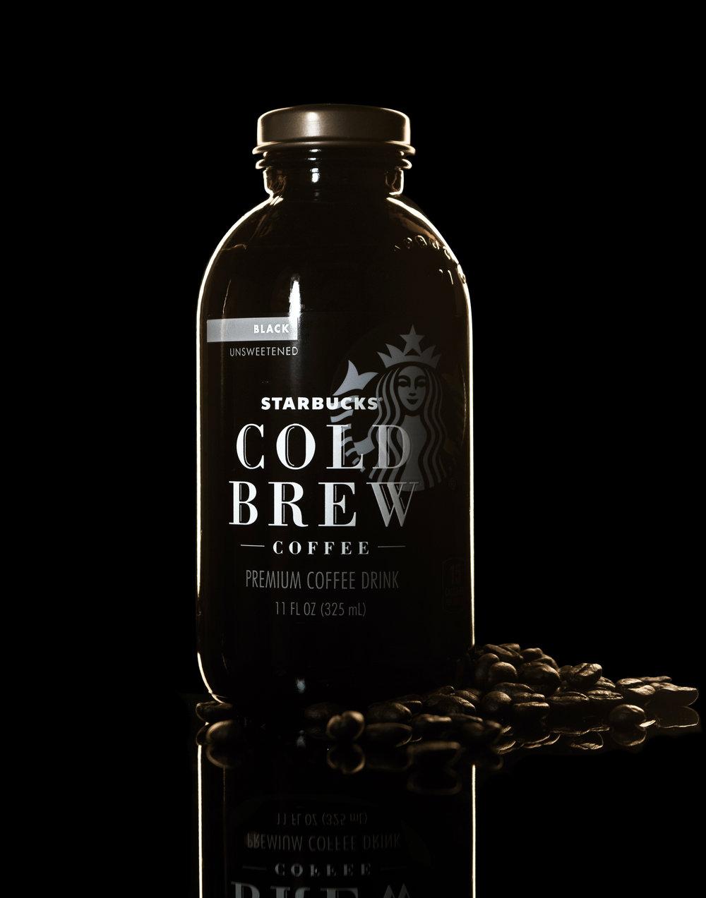 Coffeelightened.jpg