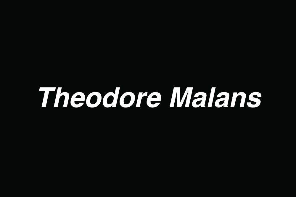 TheodoreTitle.jpg