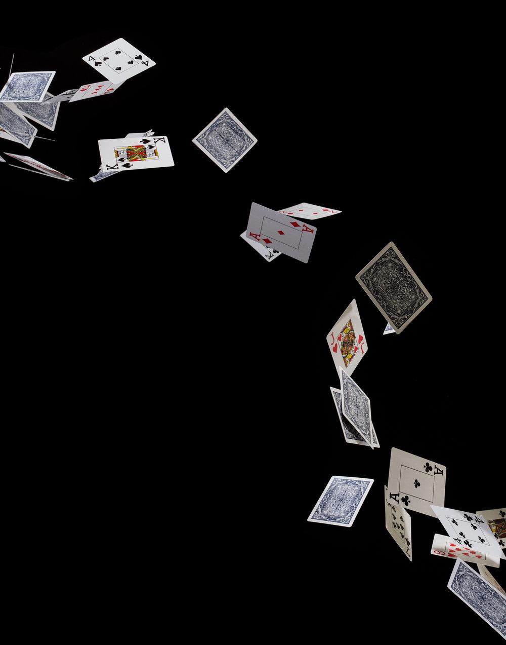 CardComposite01.jpg