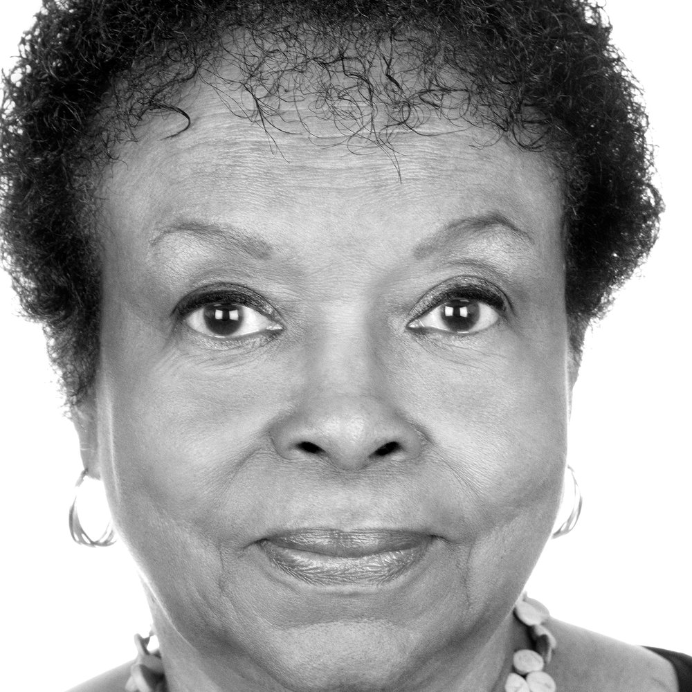 Dr. Roslyn Pope  Atlanta Student Movement, Authored Appeal for Human Rights in 1960, Atlanta. GA