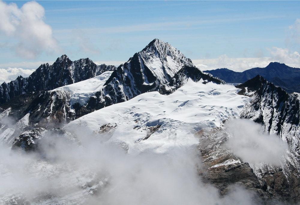 GlacierColombia.jpg