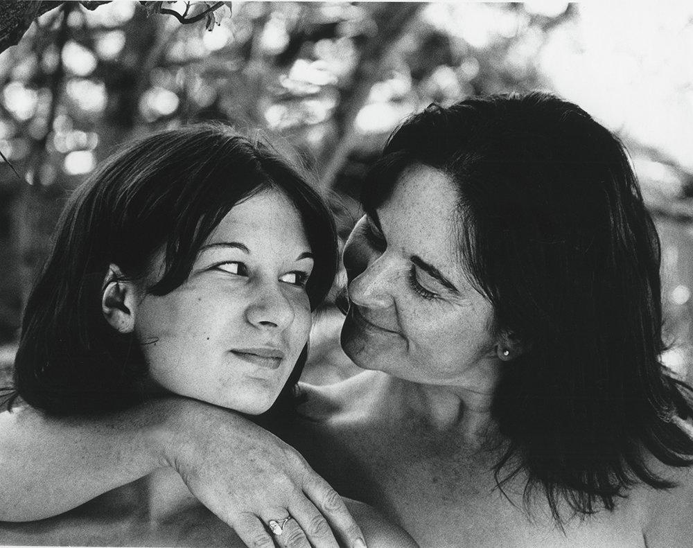 Carla & Sam.jpg