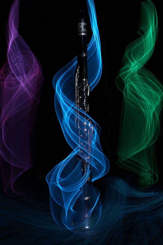 Clarinet4.jpg