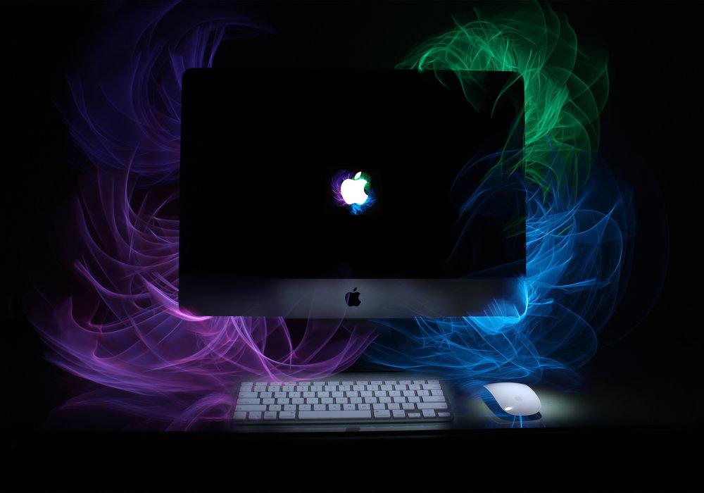 Electroluminescence.jpg
