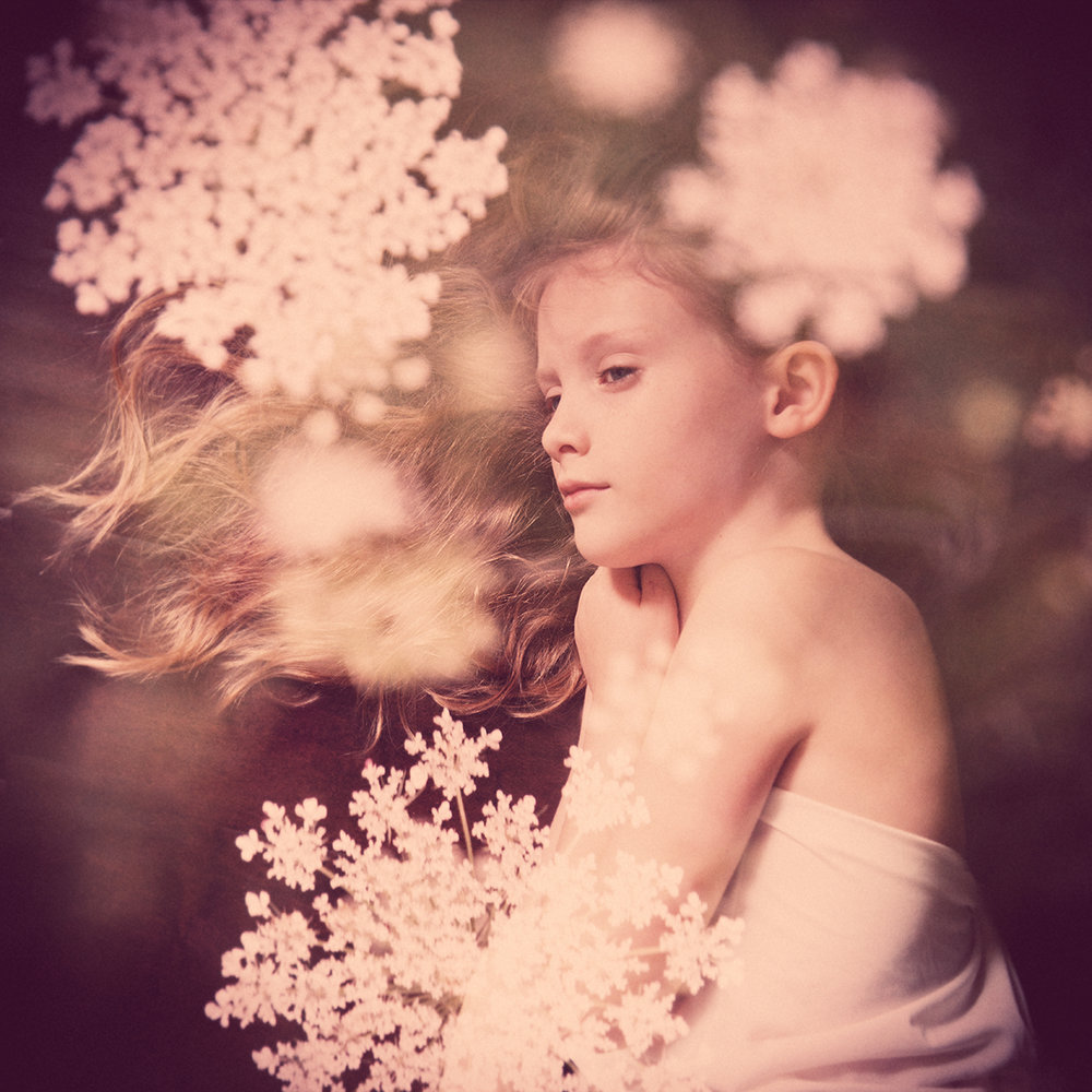 starflowererika-masterson.jpg