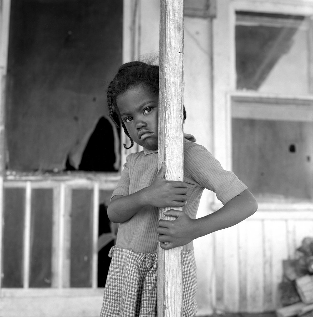 Biferie Girl on Porch, Favoretta, FL.jpeg