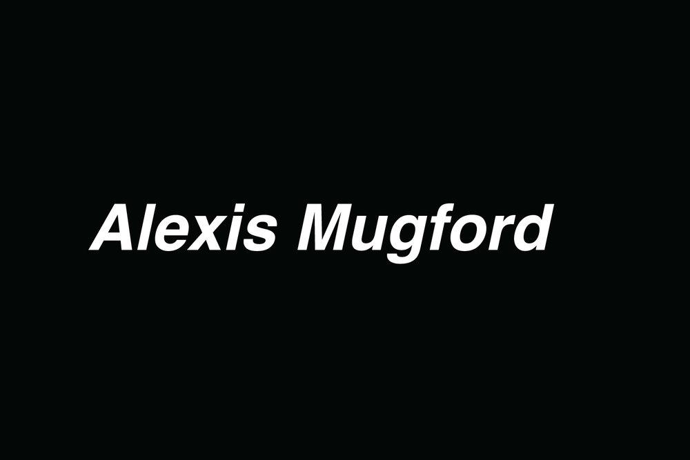 AlexisMugford.jpg