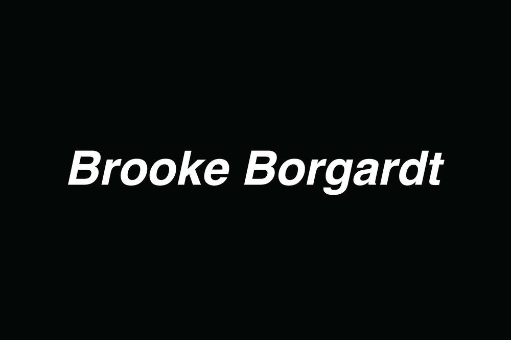 BrookeTitle.jpg