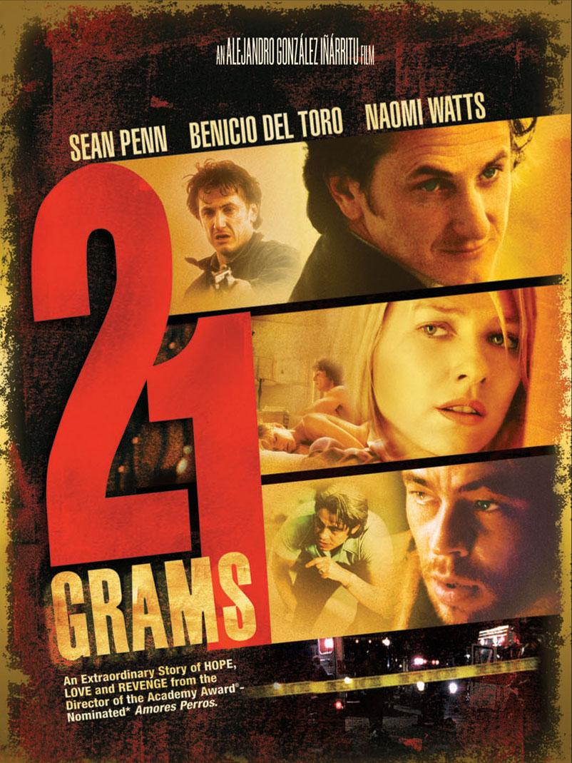 21 grams full movie free