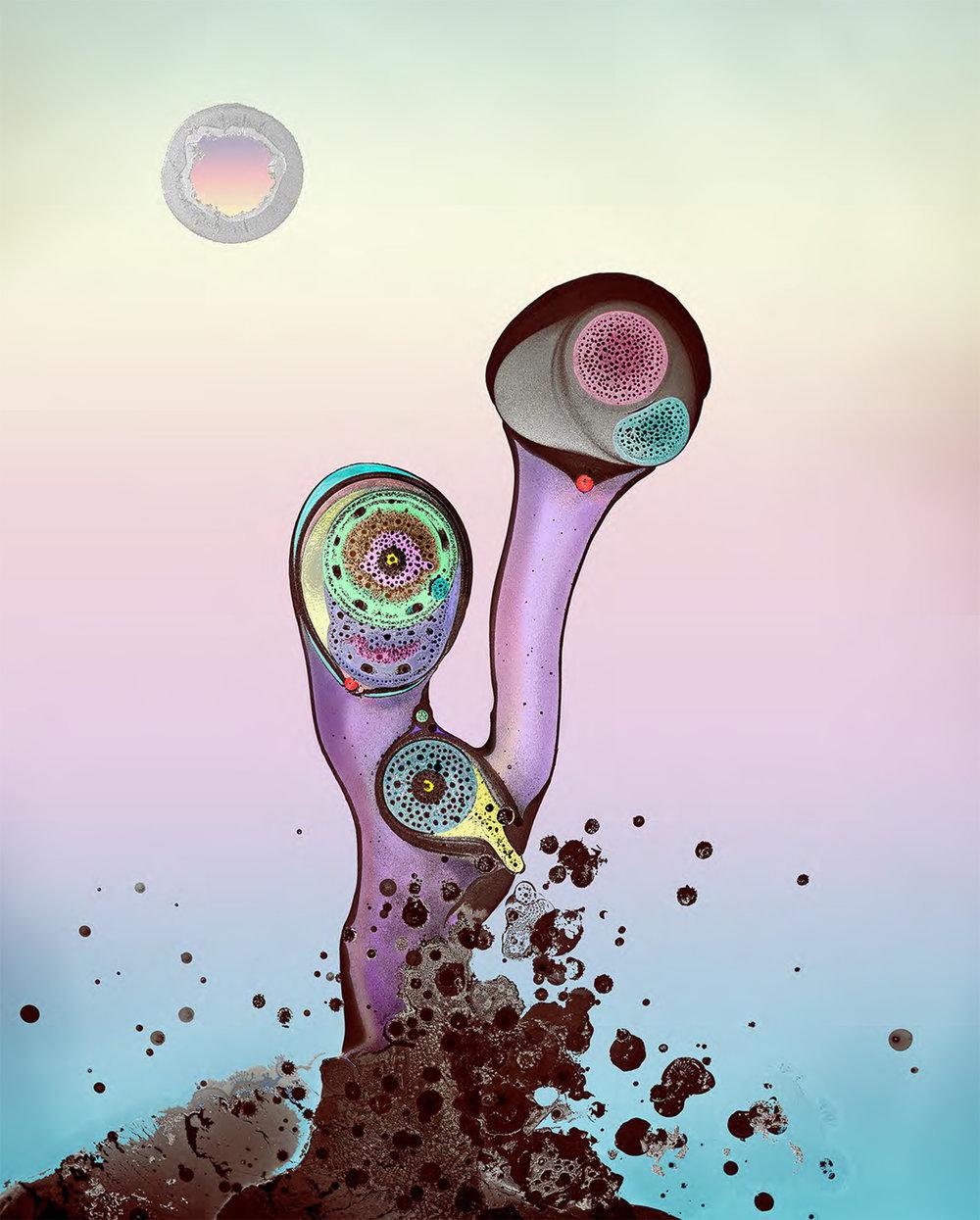 Chemisynthesis_1979.jpg