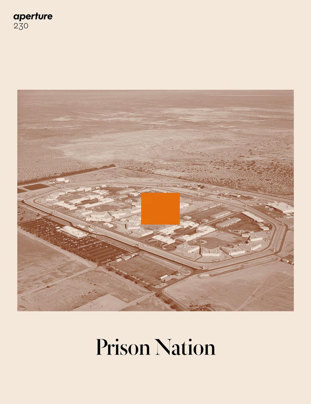 230_Prison-Nation.jpg