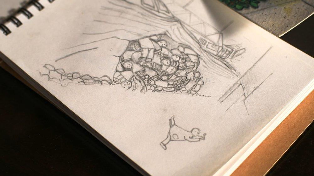 Brakeless still no 9 train illustration.jpg