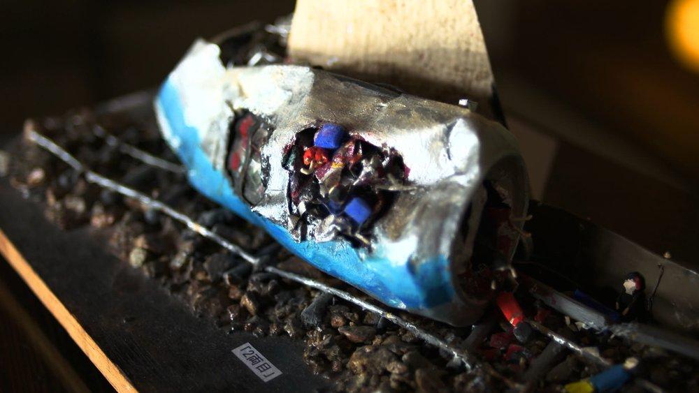 Brakeless still no 3 train crash model 3.jpg