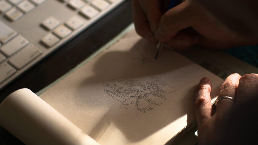 Brakeless still no 6 illustrator.jpg