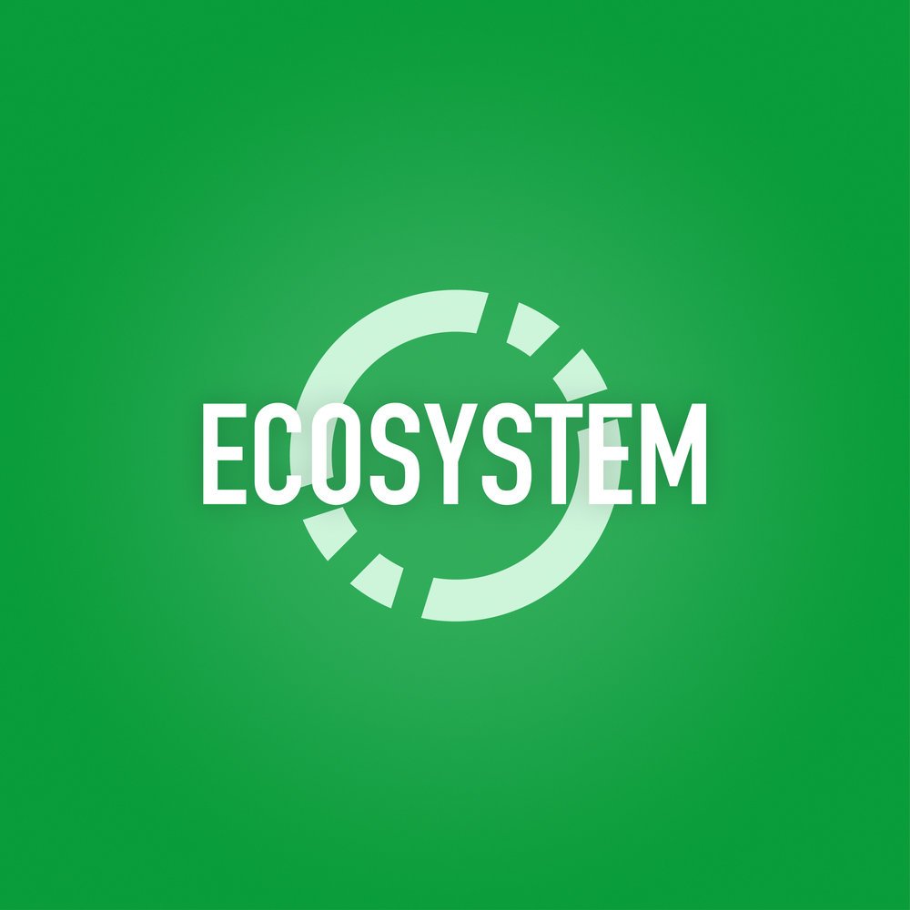 ecosystemcover