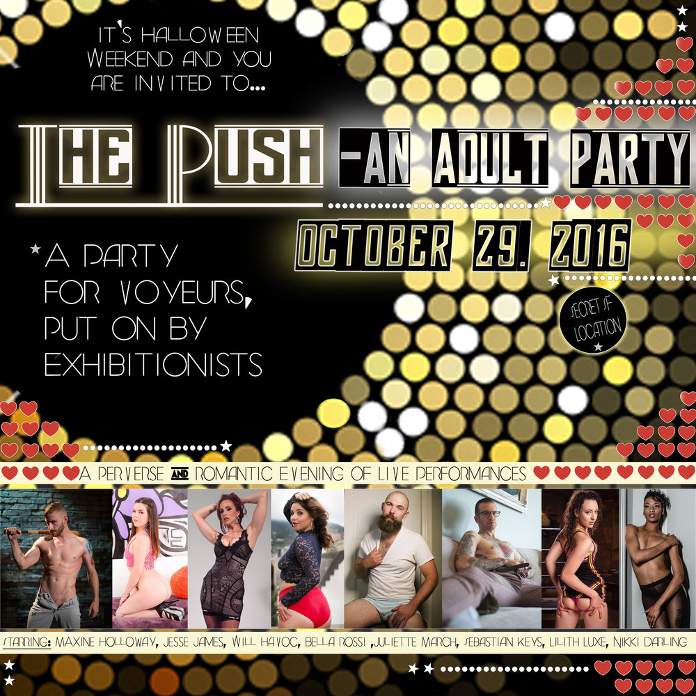PUSHpartyflyer2.jpg