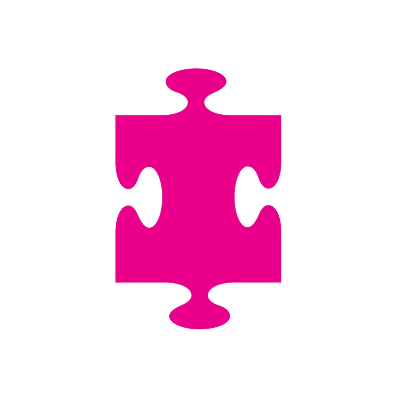 One size doesn't fit all. We don't create cookie cutter strategies. We are PR artisans that handcraft each campaign for you.