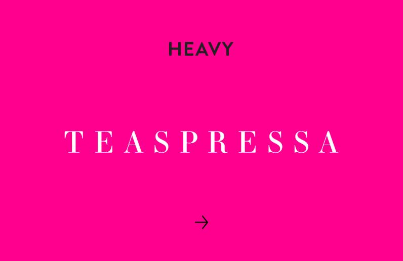 heavy_teaspressa.png