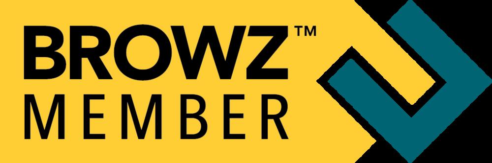 browz_member_color_cmyk_print.png
