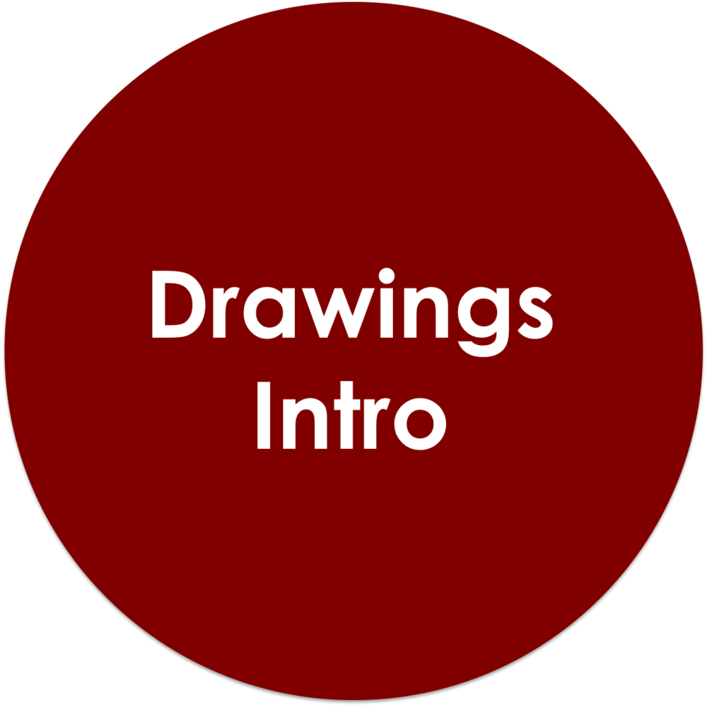 Intro to Drawings
