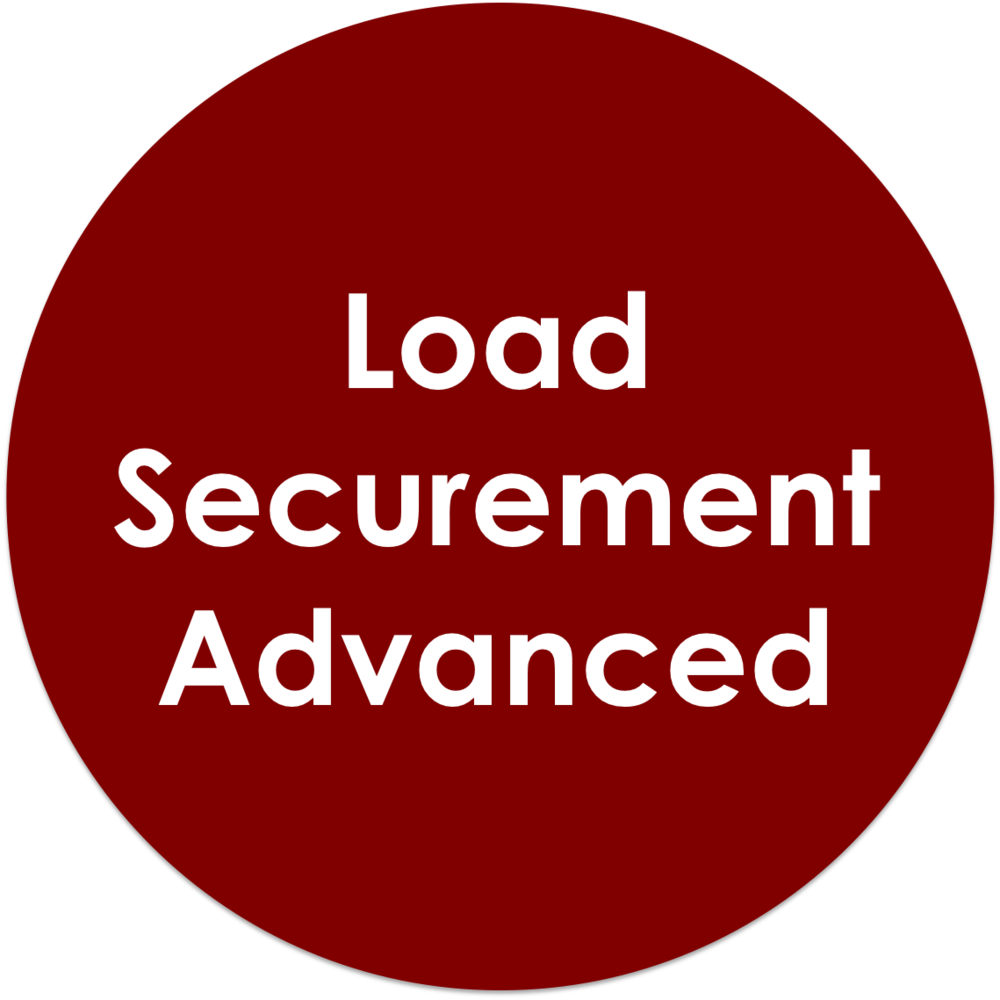 Advanced Load Securement