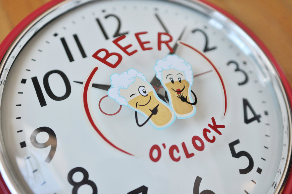 Beer-O'Clock.jpg
