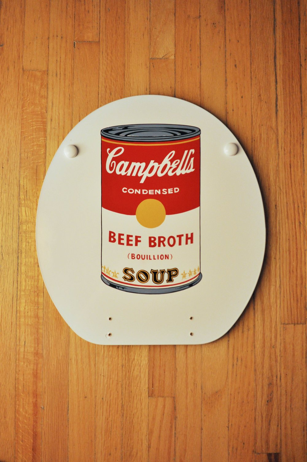 Campbell's-Beef-Broth.jpg