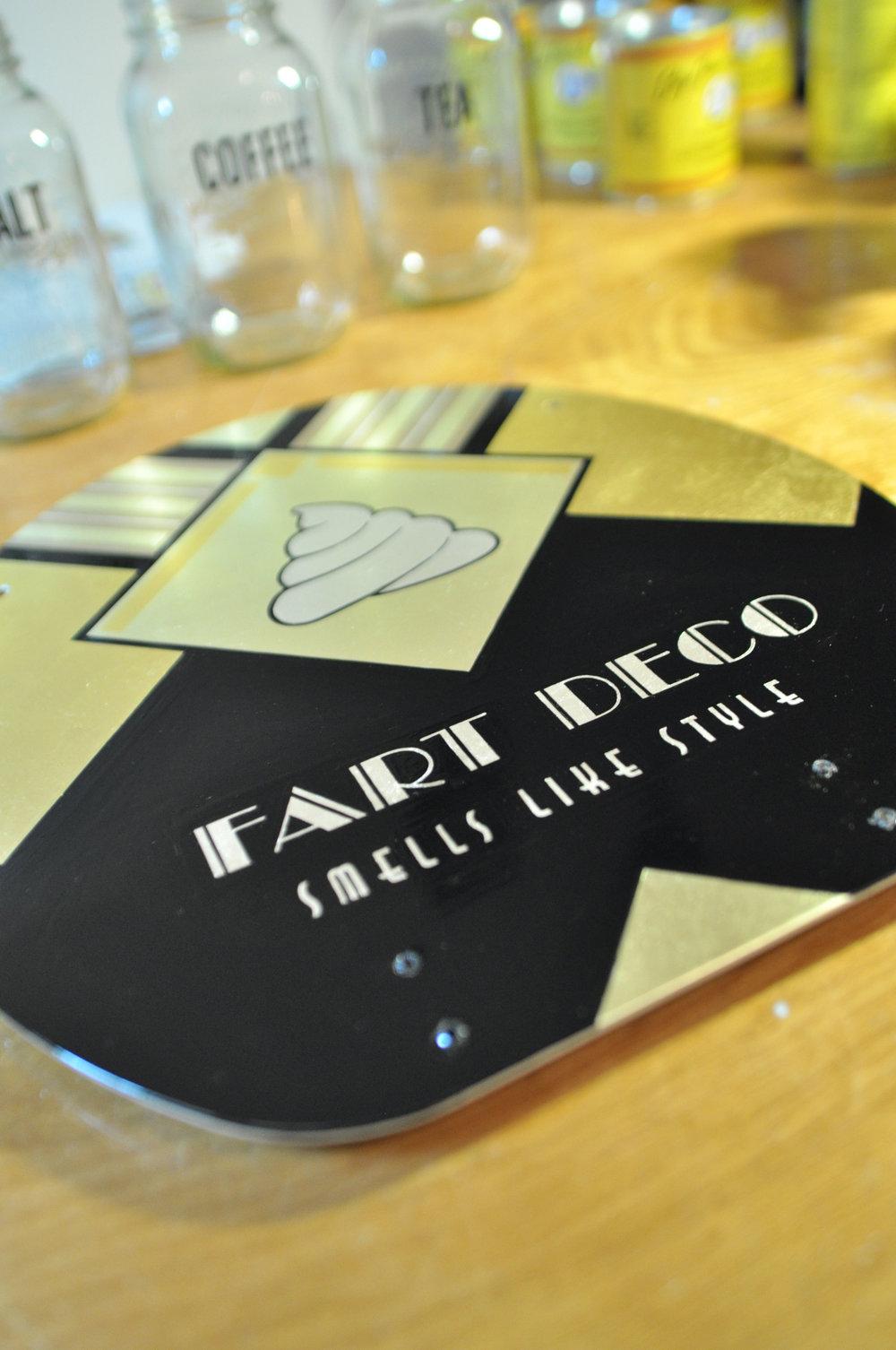 Fart-Deco.jpg