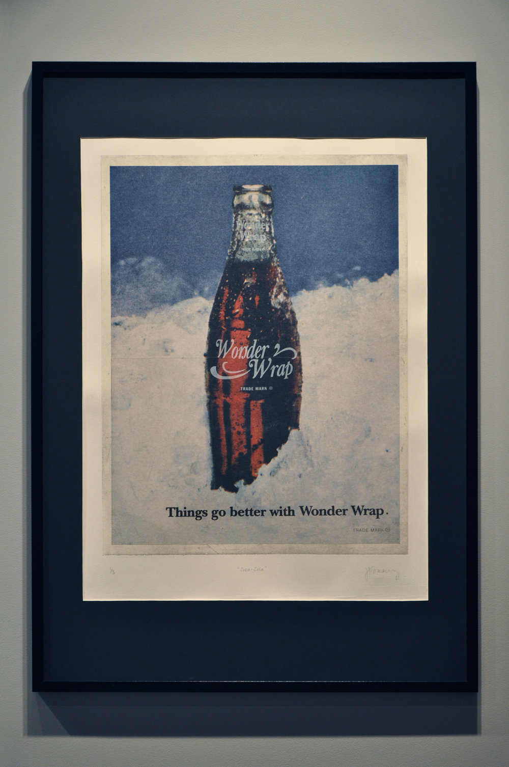 Wonder_Coca-Cola.jpg
