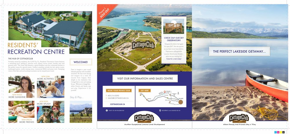 Pages-from-182752-CC_Brochure_Proof_2015-Jul-03.jpg